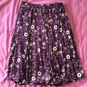 Dresses & Skirts - XS LuLaRoe Madison